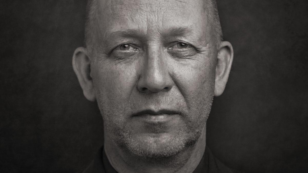 Ernst Reijseger & Harmen Fraanje