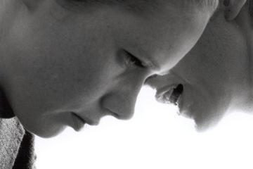 Persona – retrospektywa Ingmara Bergmana
