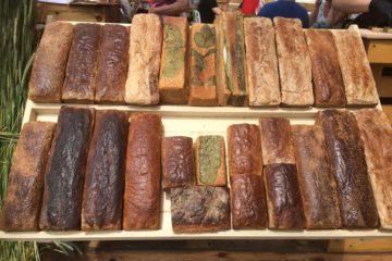 Podlasie ma smak – targ produktów regionalnych